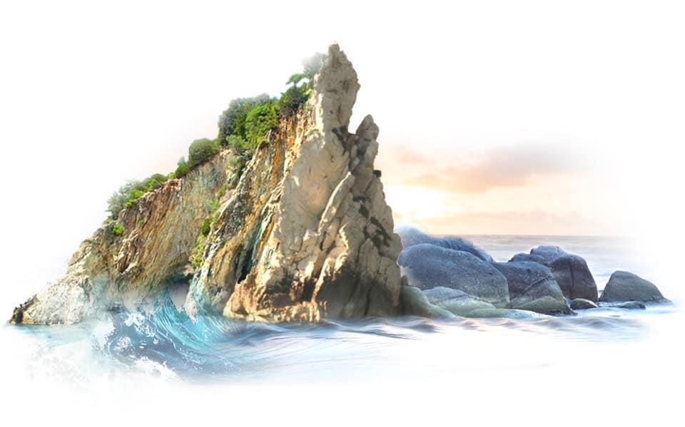 Vacanze in Barca a Vela; charter grecia; vacanze vela grecia