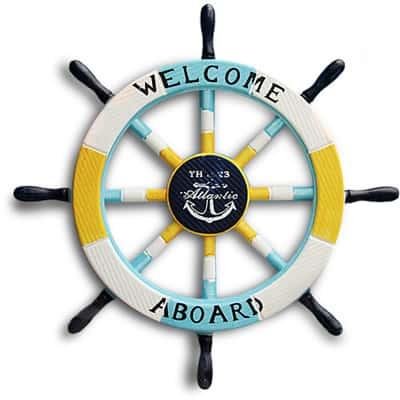 chi siamo-charter vela greca-vacanze grecia ionica-skipper