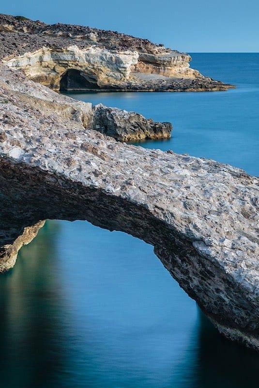 Cicladi Vacanze Vela Altura