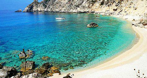 Vacanze-ionio-grecia-doapontie