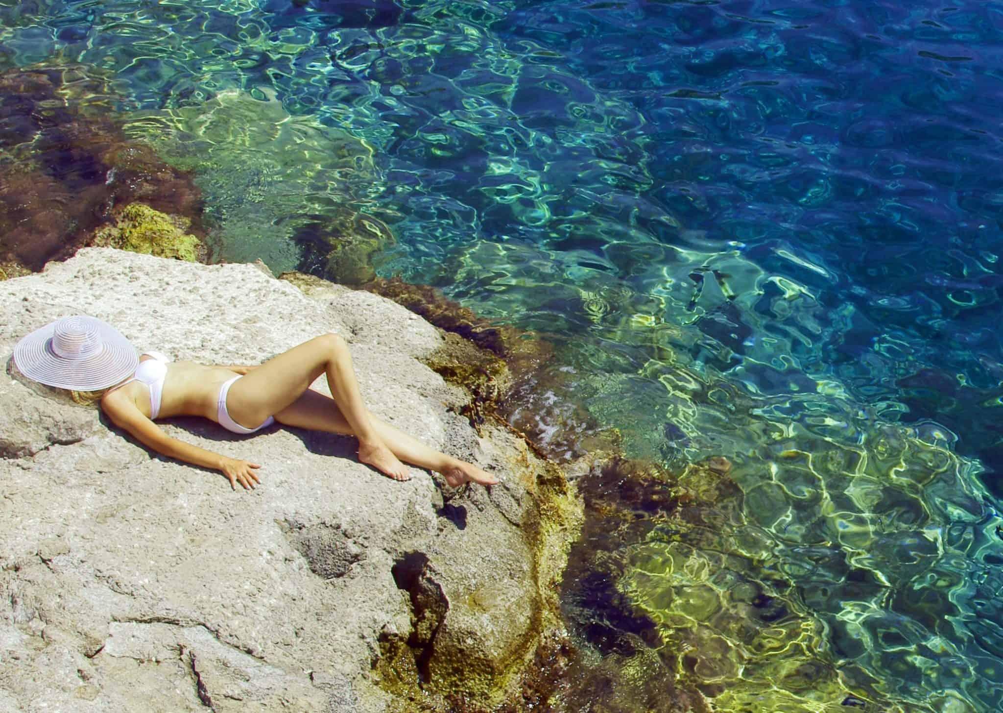Prezzi Vacanze Barca a Vela