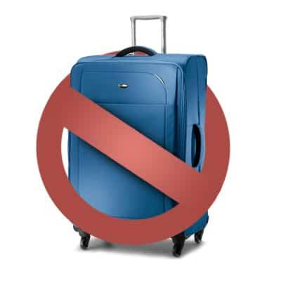 Vacanze-Vela-Charter-bagagli-no trolley